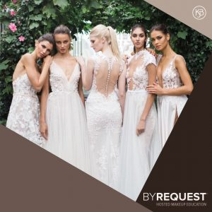 ByRequest Bridal 2018
