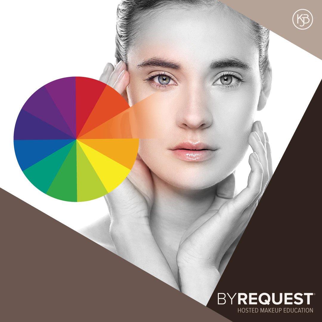 ByRequest-Makeup-101