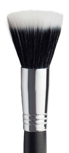 makeup brush buying guide