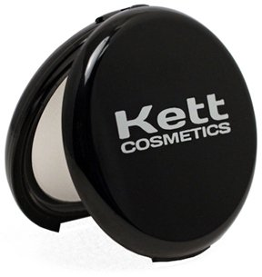 Kett Sett Powders
