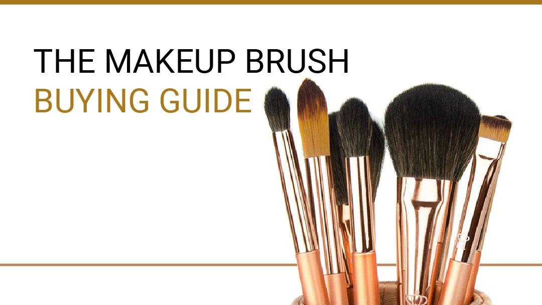 Makeup-Brush-Buying-Guide