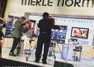 Merle Norman National Sales Meeting - 2017